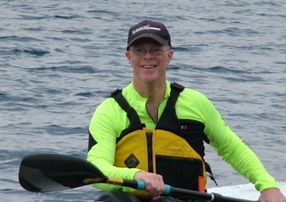 Steve-image-kayaking