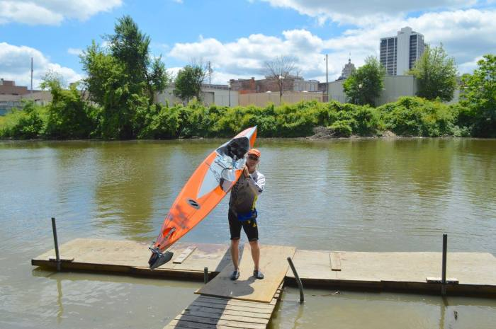 3,Rivers Fest, Three, Festival, racing, kayak, canoe, kayaking, canoeing,Stellar, marathon, surf ski, sit on top, Fort Wayne Outfitters, St. Marys, River, Fort Wayne