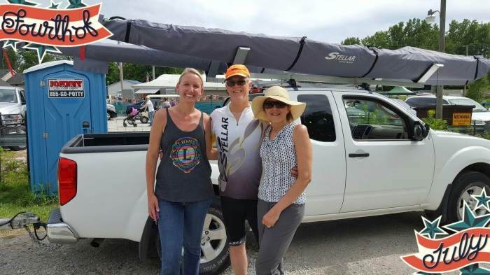 Fish Lake, Indiana, USCA, volunteers, racing, canoe, kayak, paddling, volunteering, Stellar