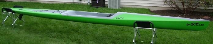 dscf2236-small