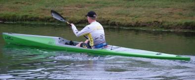 paddling, racing, intermediate, surf ski, surfski, kayak, kayaking, paddling, racing