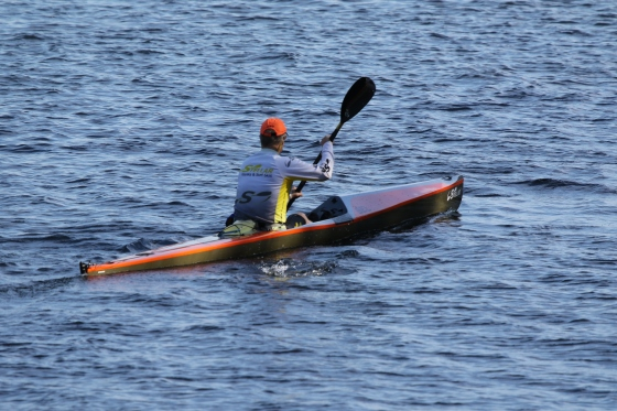 Stellar, SEL, Multi Sport, Multisport, Multi-Sport, racing, kayak, kayaking, flat water, river, paddling, wing paddle, performance, rugged, Kevlar, carbon