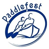 Paddlefest, South Bend, Indiana, paddling, canoe, kayak, race, racing, C2, C1, K1, K2, race report, results