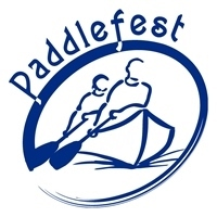 Paddlefest, South Bend, Indiana, paddling, canoe, kayak, race, racing, C2, C1, K1, K2, race report, results
