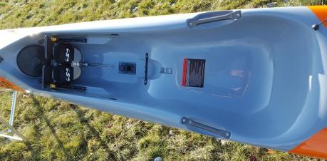S18S G2 -cockpit-2