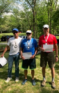 Sugar Creek, Indiana, racing, canoe, C1, river, canoeing, USCA, United States Canoe Association, 2018, awards