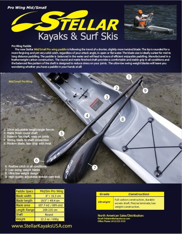 paddle, racing, touring, kayak, kayaking, surf ski, surfski, wing, carbon, paddling, blade