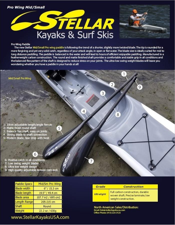 paddle, racing, touring, kayak, kayaking, surf ski, surfski, wing, carbon, paddling, blade