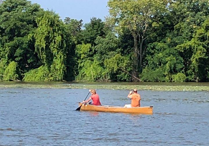 canoe, kayak, aluminum, sea kayak, C1, C2, OC1, outrigger canoe, racing, USCA, Leo, Indiana, boat, paddling, mixed