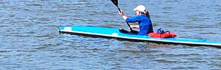 canoe, kayak, aluminum, sea kayak, C1, C2, OC1, outrigger canoe, racing, USCA, Leo, Indiana, boat, paddling, women